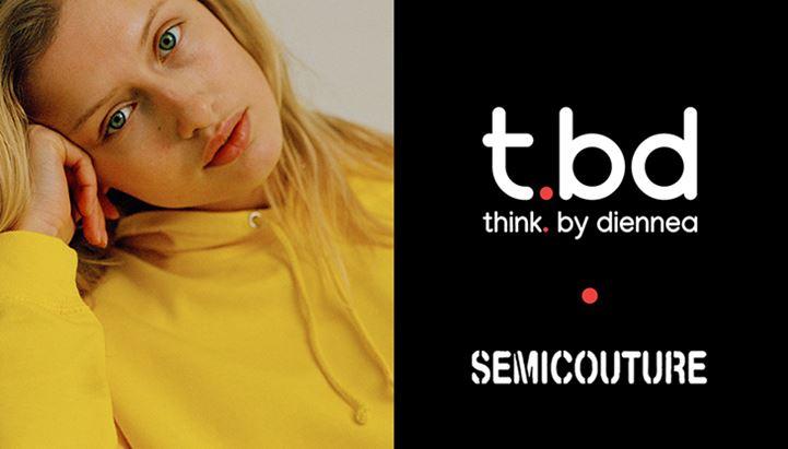 t.bd-per-Semicouture.jpg