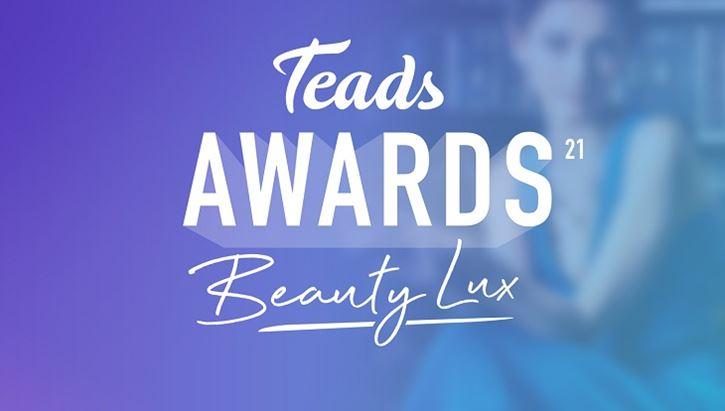 Teads-Awards-Beauty.jpg