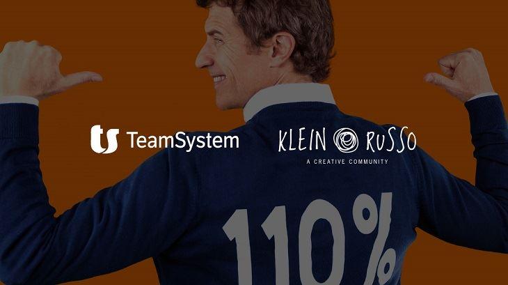 TeamSystem_KleinRusso.jpg