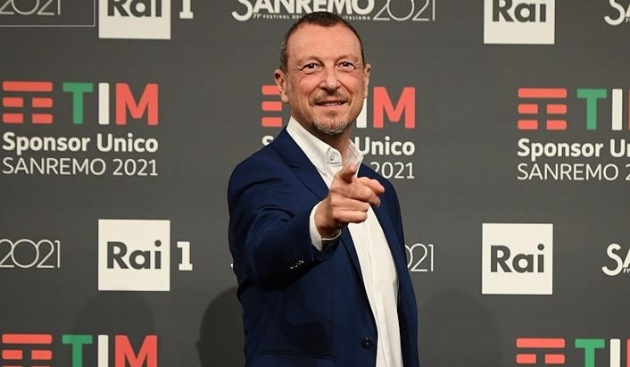 TIM-Sanremo-2021.jpg