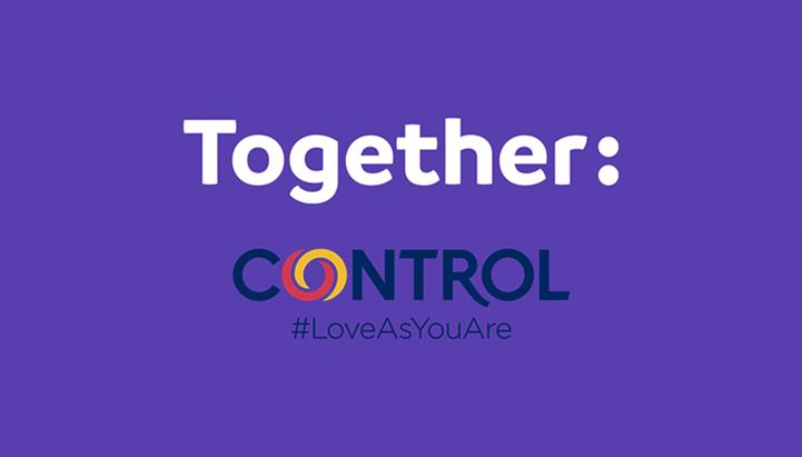 together-control.jpg