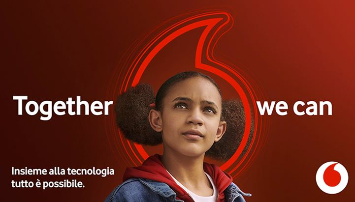 Together-we-can-Vodafone-spot-2021.jpg