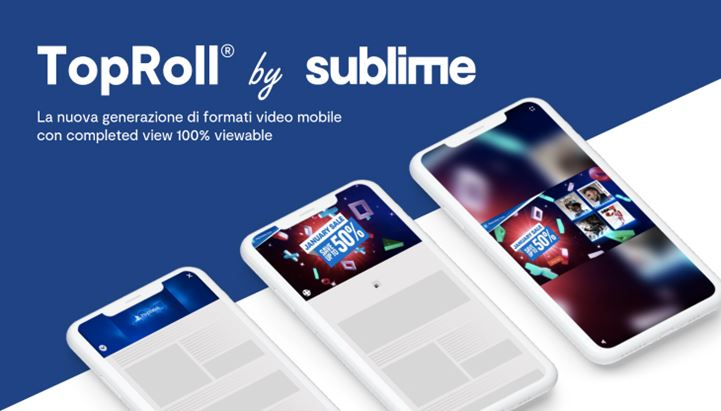 TopRoll-by-Sublime-Engage.jpg