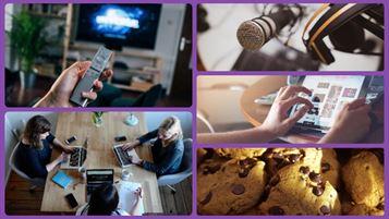 Al Programmatic Day del 29 aprile, spazio ai maggiori trend del Programmatic Advertising