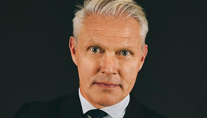 Troels Philip Jensen, Ceo di Adform