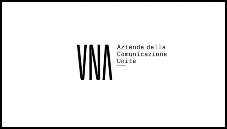 una-logo.jpg