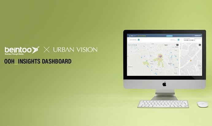 UrbanVision_v02_1200px.jpg