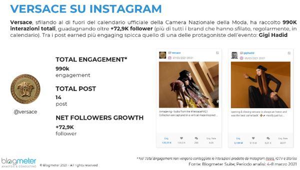 versace-instagram.jpg