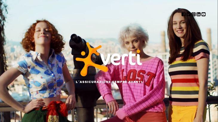 verti-spot.png