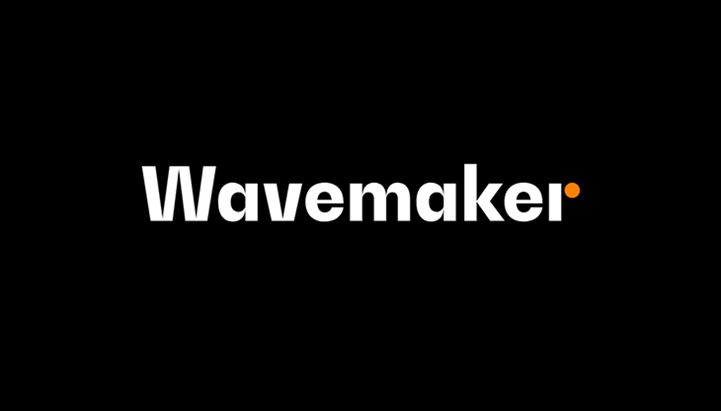 Quale futuro per la pubblicità nell'era post-cookie? Se ne parla in un evento Wavemaker
