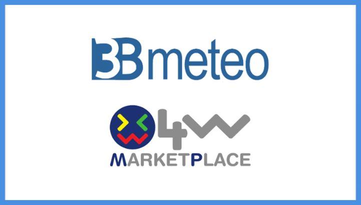 3bmeteo-4w marketplace.jpg