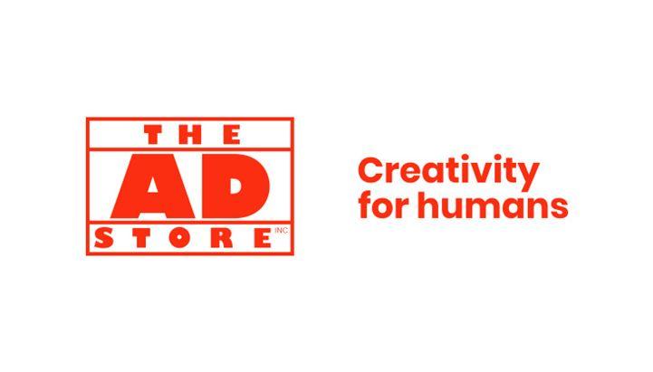 The AD Store vince la gara per la comunicazione del Cluster Tecnologico Nazionale Scienze della Vita Alisei