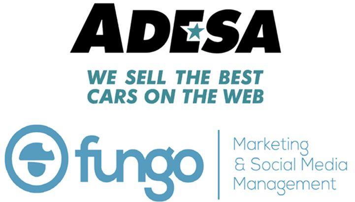 adesa-fungo-marketing.jpg