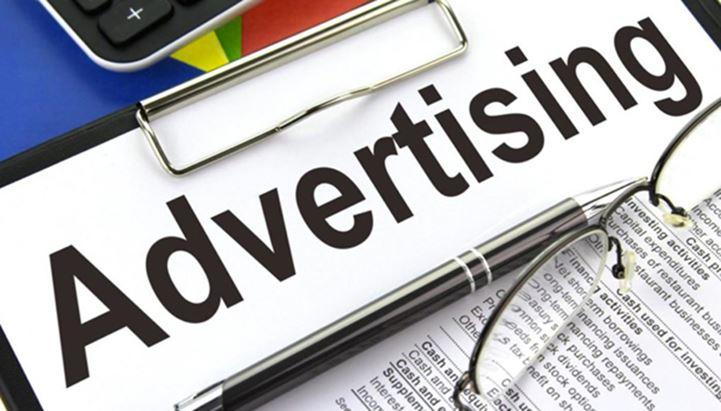 advertising2-generica-730.jpg