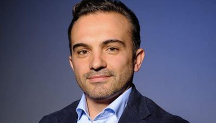 Alessandro Giacomini