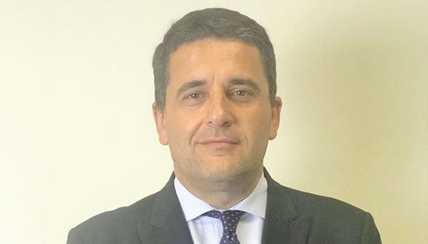 Alessandro Reggiani