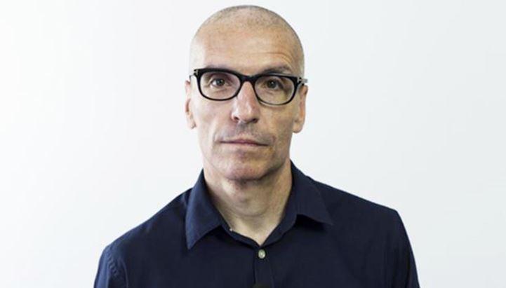 Andrea Fabrizio, General Manager di Media Club (GroupM)