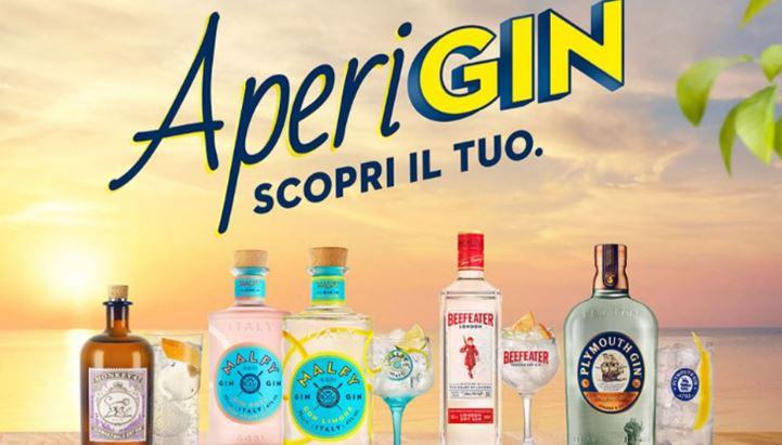 aperigin (1).jpg