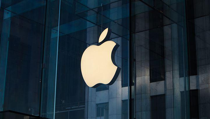 Apple: dalla prossima settimana le nuove regole per la privacy