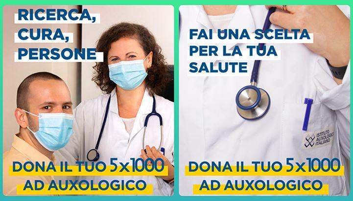 Auxologico-IAKI.jpg