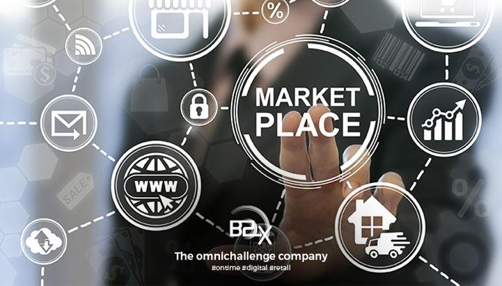 B2X-marketplace.jpg