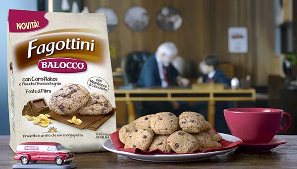 Balocco-Fagottini-spot.jpg
