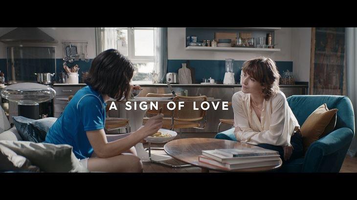 Barilla-sign-of-love.jpg
