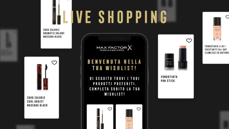 Based-live-shopping.jpg