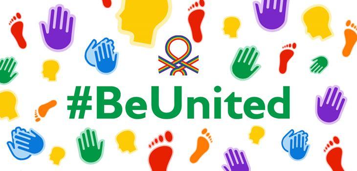 Benetton_TikTok.jpg