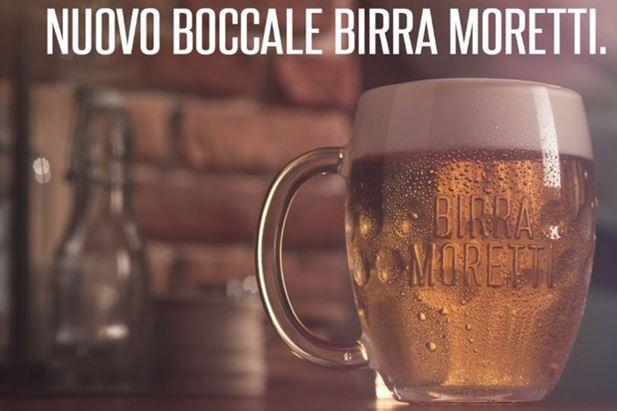 birra-moretti-boccale.jpg