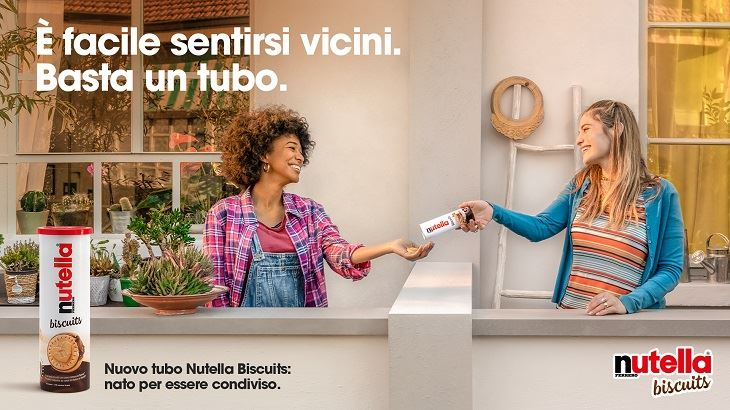 Biscuits_tubo.jpg
