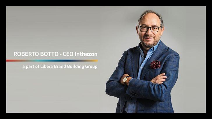 Botto-Inthezon.jpg