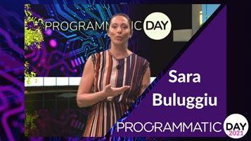 buluggiu-programmatic day.png