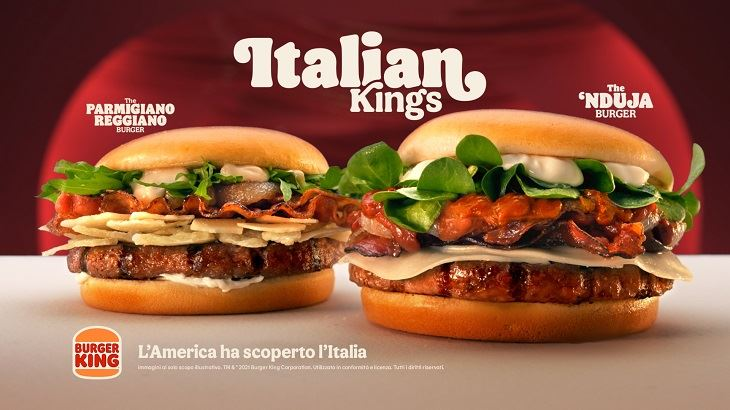 burger-king-italian.jpg