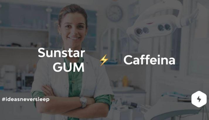 caffeina-sunstar.jpg