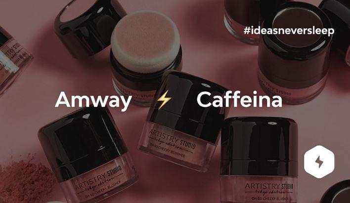 caffeina_Amway.jpg