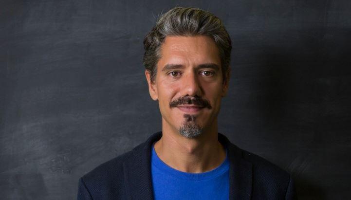 Giacomo Capra