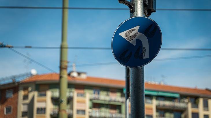 Caprone-Milano.jpg