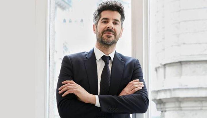 Christian Nucibella, Ceo & Founder di FiloBlu