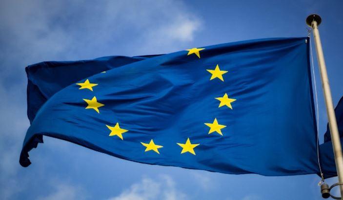 "Foto di <a href=""https://unsplash.com/@christianlue?utm_source=unsplash&utm_medium=referral&utm_content=creditCopyText"">Christian Lue</a> su <a href=""https://unsplash.com/s/photos/union-european?utm_source=unsplash&utm_medium=referral&utm_content=creditCopyText"">Unsplash</a>"