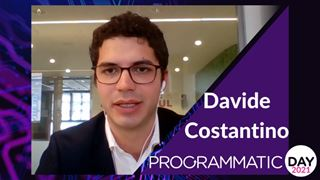 costantino-programmatic day.png