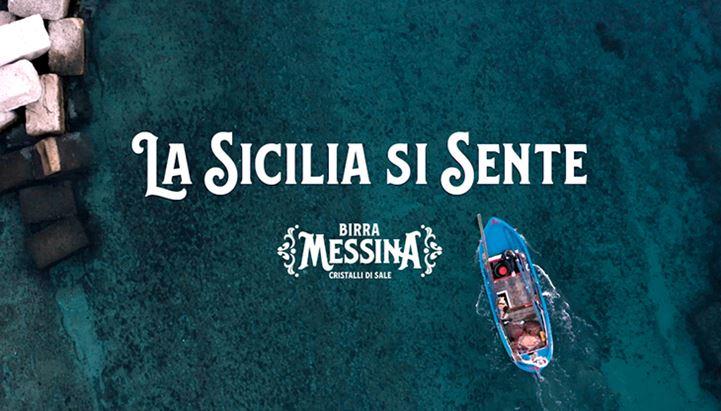Cover-Birra-Messina-Bitmama.jpg