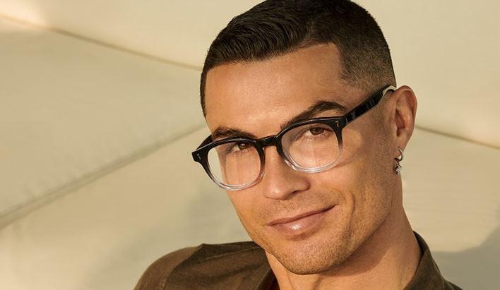 cristiano-ronaldo-occhiali.jpg