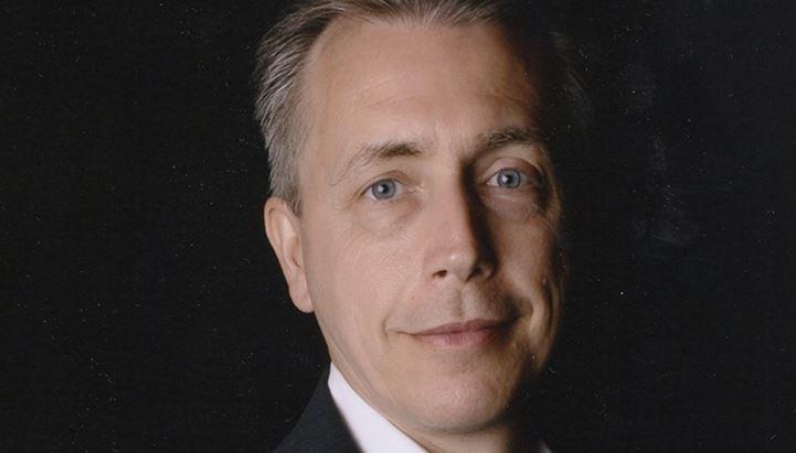 Davide Marras è il nuovo Client Lead di Adglow Italia