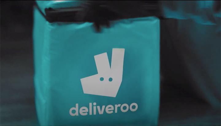 deliveroo.spot-2021.jpg