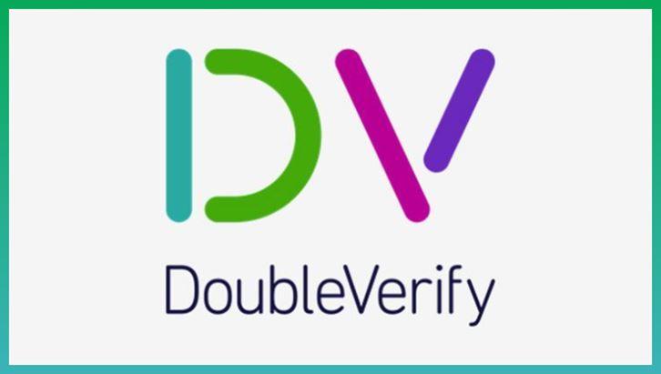 double-verify-logo.jpg