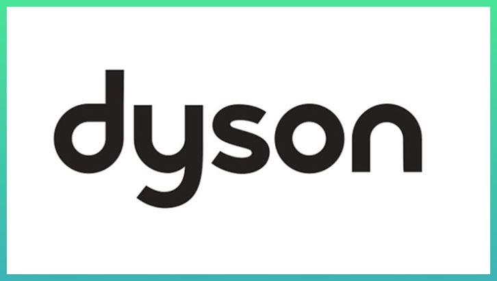 dyson-logo.jpg