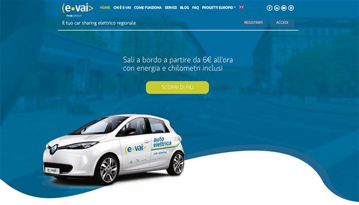 e-vai-car-sharing.jpg