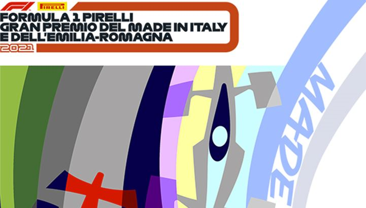 f1-gp-emilia-romagna-made-in-italy.jpg