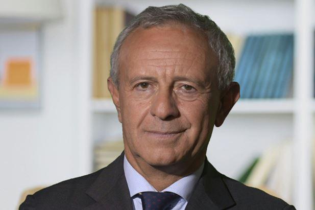 Fabrizio Piscopo